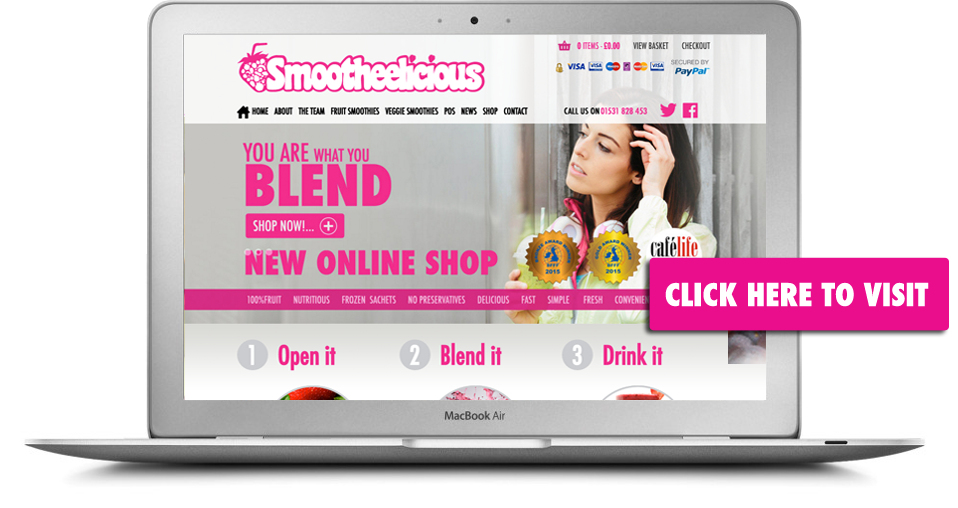 img-Smoothies-page